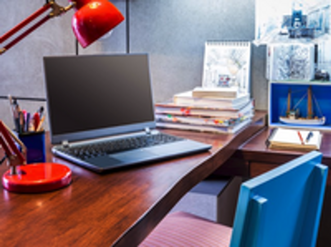 Designing the Ideal Home Office: How To