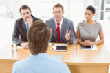 How to Answer the Dreaded Interview Question