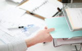 The Best Office Organization Tips