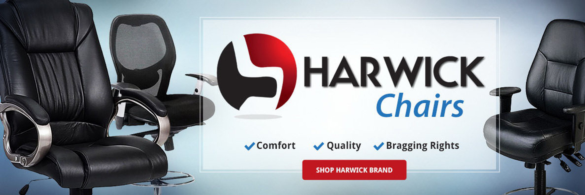 Shop Harwick chairs for the ultimate in comfort and quality