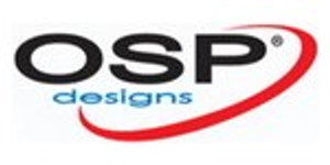 OSP Designs