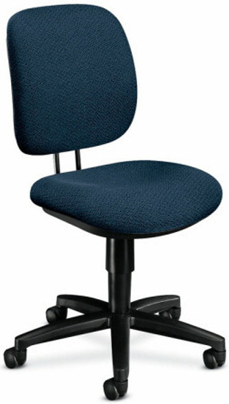 HON ComforTask® Adjustable Office Chair [5901] -1