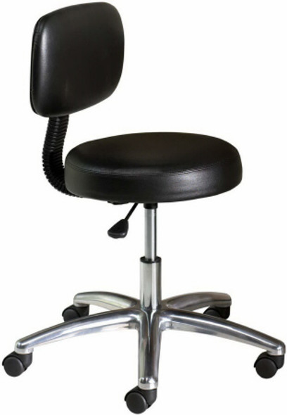 HON Backless Medical Exam Stool [MTS01EA11] -2