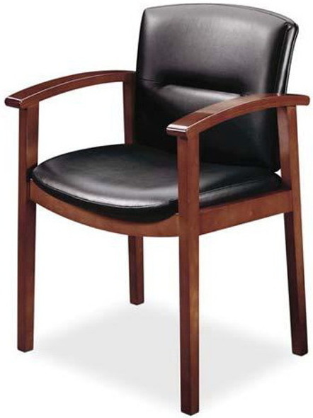 HON Park Avenue Office Guest Chair [5003] -2
