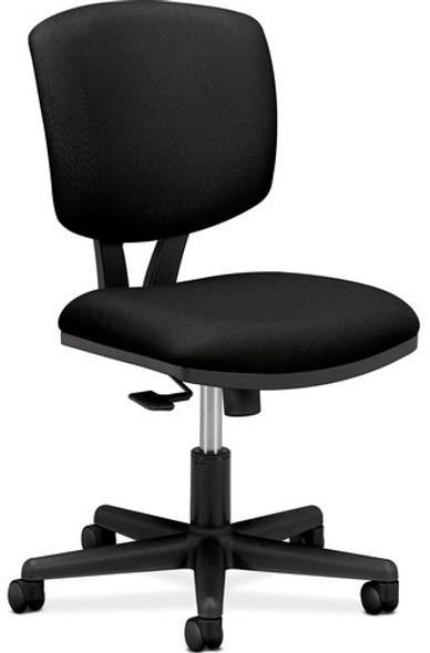 HON Volt™ Task Chair with Synchro-Tilt [5703]