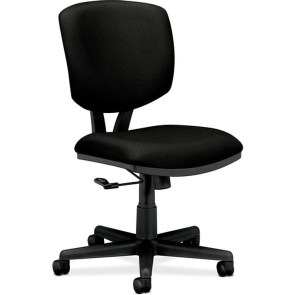 HON Volt™ Series Armless Desk Chair [5701]