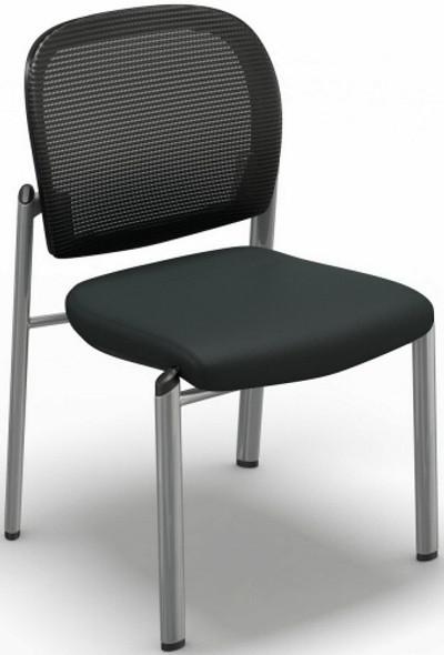 Mayline Valore Mesh Back Reception Chair [TSC2] -1