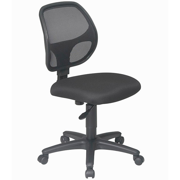 Office Star Mesh Back Task Chair [EM2910] -2