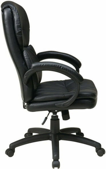 Office Star Executive High Back Chair [EC9230] -2