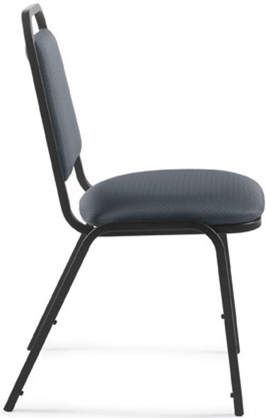 Offices To Go™ Upholstered Stacking Chairs [11934] -2