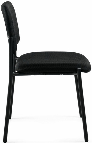 OTG Armless Stack Chair [2748] -2