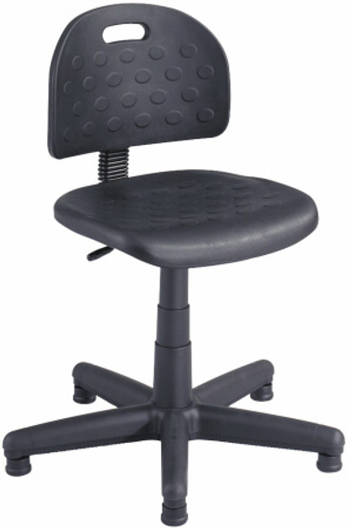 Safco Soft Tough Plastic Task Chair [6900] -1