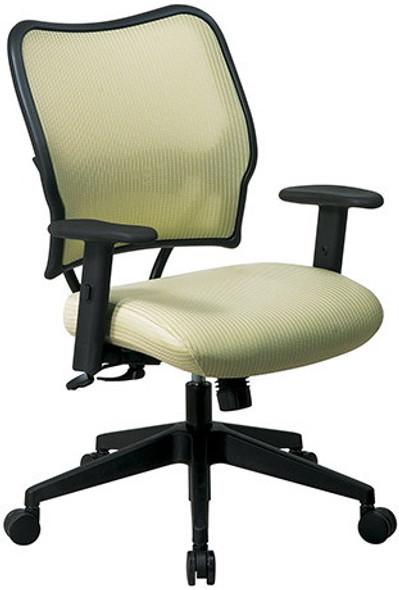VeraFlex Mesh Task Chair [13-V77N1WA] -2