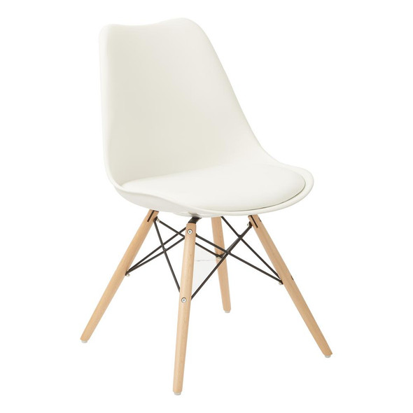 Avenue Six Allen Guest Chair ALNWG-3