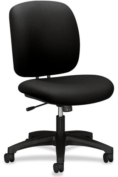 5900 Series ComforTask® HON Chair [5902]
