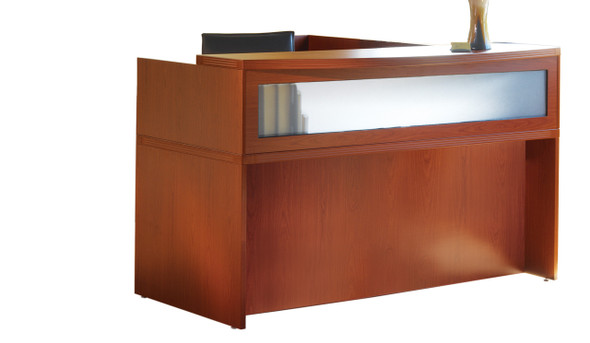 Aberdeen Straight Front Office Desk [ARD6030]