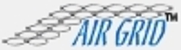 Air Grid