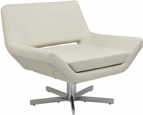 Avenue Six Modern Lounge Chair [YLD5141] -2