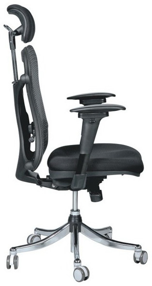 BALT Ergo Executive Office Chair [34434] -2