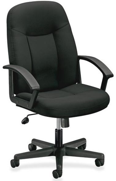 Basyx™ Executive Office Chair [VL601]