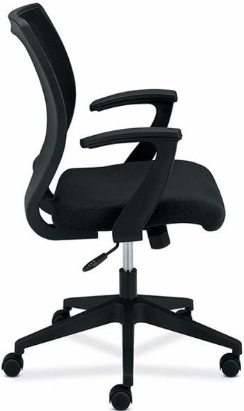 Basyx Mesh Back Office Chair [VL521] -2