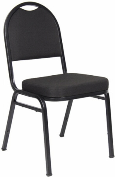 Boss Banquet Stacking Chairs [B1500] -2