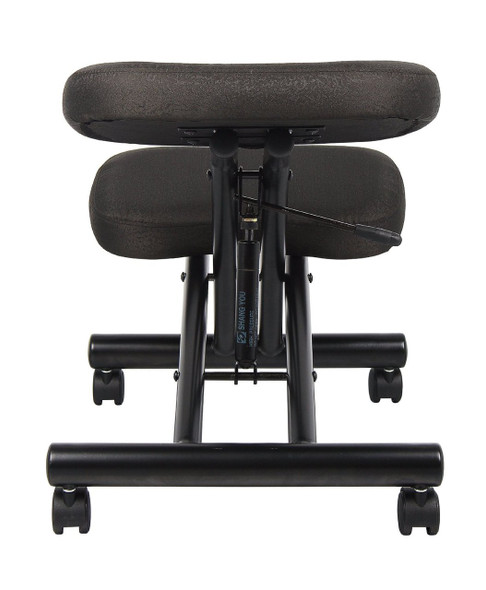 Boss B248 Kneeling Chair-2