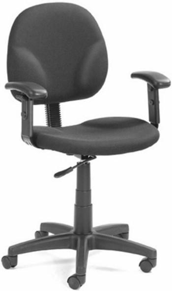 Boss Office Task Chair [B9090] -2