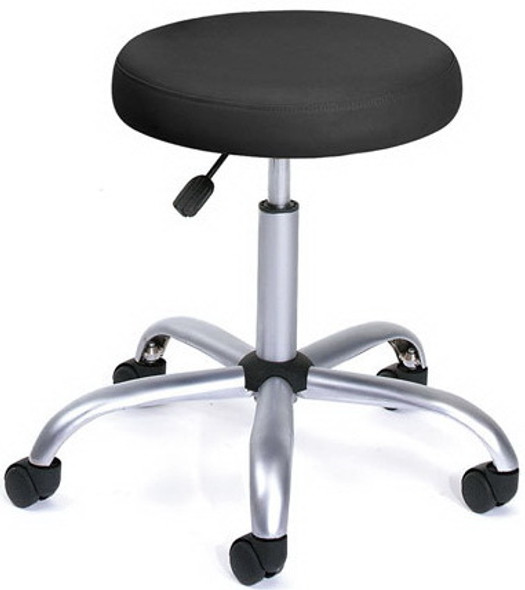 Boss Vinyl Medical Stool [B240] -2