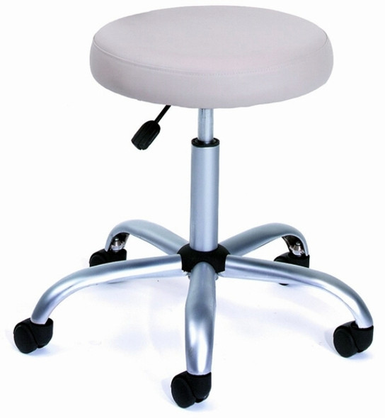 Boss Vinyl Medical Stool [B240] -1