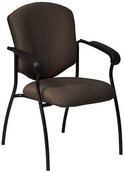Distinctive Series Fabric Guest Chair [41575] -1