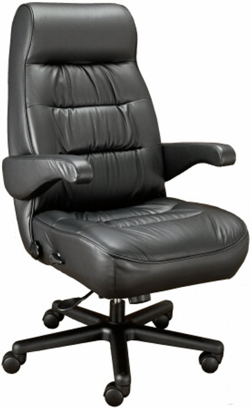 ERA Explorer Big and Tall Executive Chair [OF-EXPL] -1
