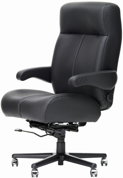 ERA Premier Big and Tall Executive Chair [PREM] -2