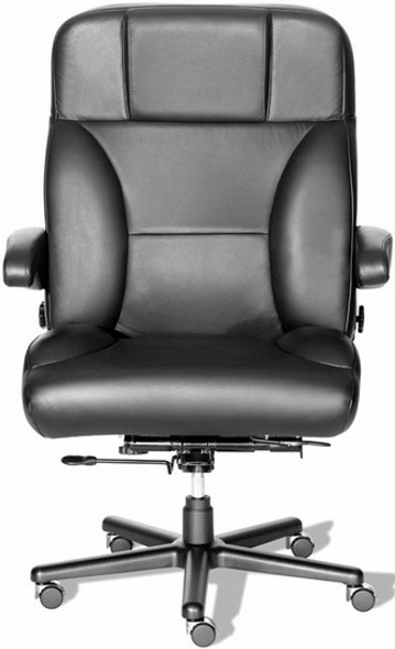 ERA Stress Reducer Big and Tall Office Chair [OF-SR2PC] -1