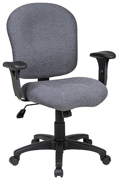 Home Office Desk Chair [SC66] -1