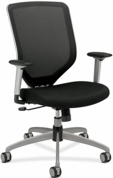 HON Boda High Back Mesh Chair [MH01] -1