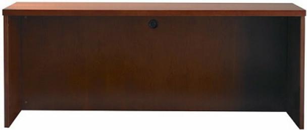 Mayline Mira Credenza Office Furniture [MCR2472] -1