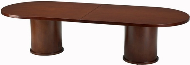 Mayline Mira Modular Conference Tables [MCTDB] -1