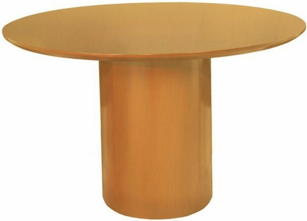 Napoli 48 Inch Executive Office Table [NCR48] -1