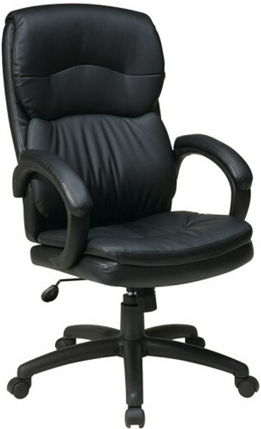 Office Star Executive High Back Chair [EC9230] -1