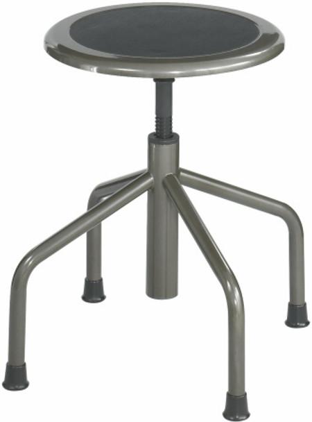 Safco Diesel Backless Stool [6669] -1