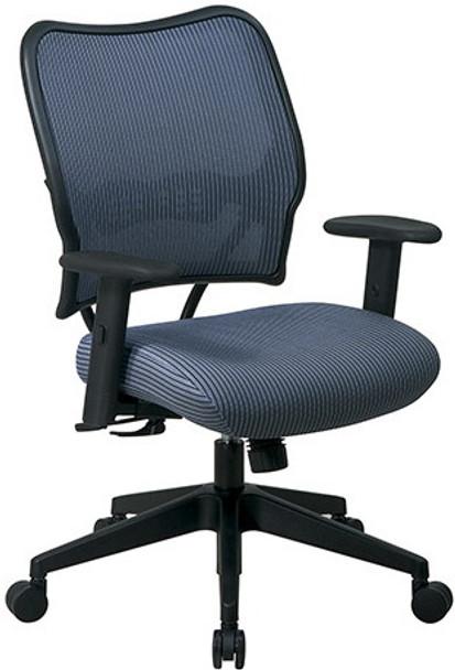 VeraFlex Mesh Task Chair [13-V77N1WA] -1