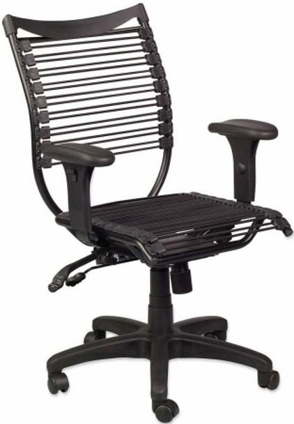 BALT Eurostyle Elastic Band Chair [34421] -1