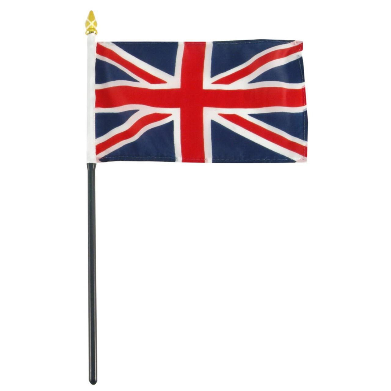 34bbe3a1d1af Union Jack Flag