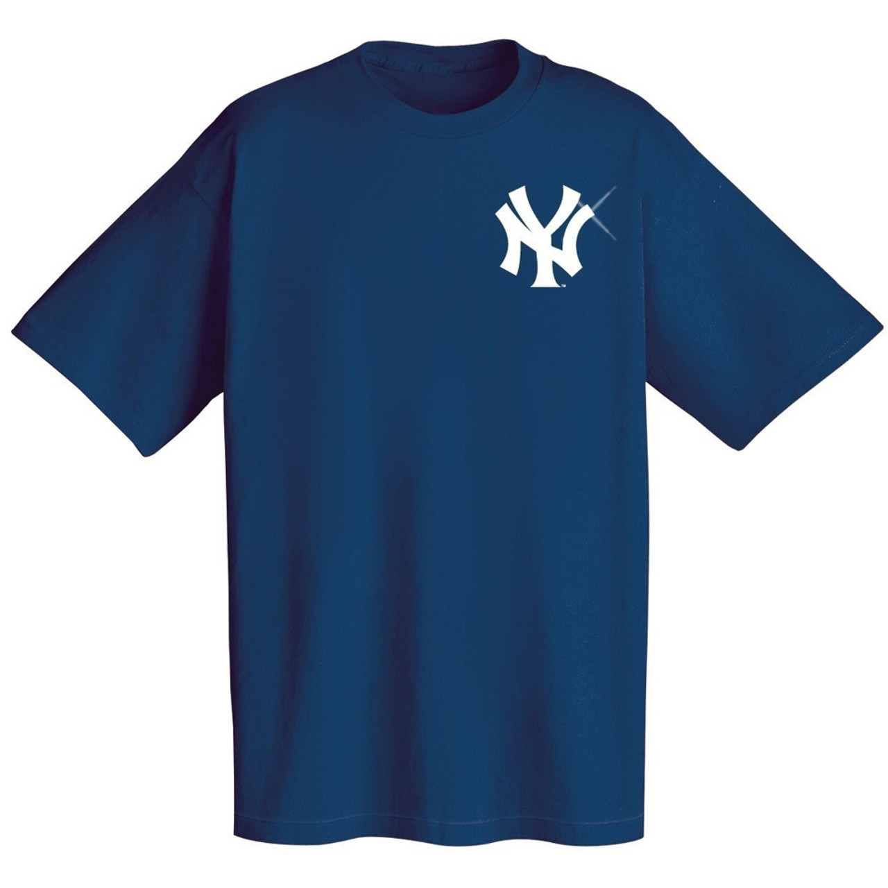 T Yankees T Official Ny Shirtnavy Official Yankees Ny nv80OmNwy