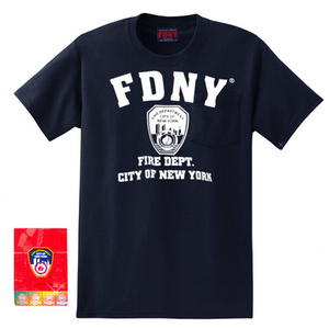 NYC T-Shirts and Sweatshirts for Adults and Kids ed5ef842a97