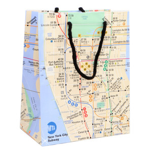 Nyc Subway Map T Shirt.New York Subway Themed Gifts Souvenirs