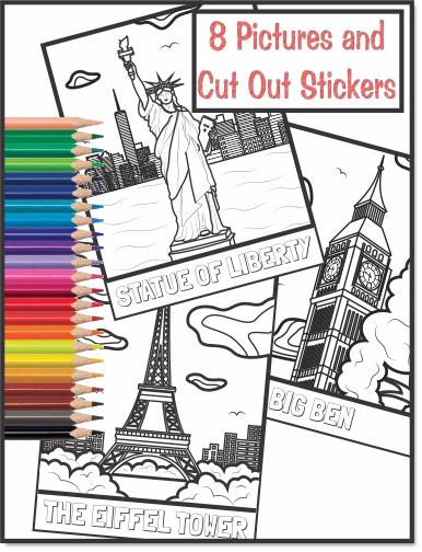 kids-travel-coloring-book.jpg