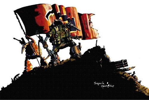 Crusader: Light Infantry Company (28mm)
