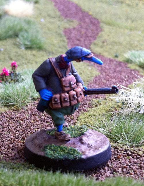 Militia: Merfyn